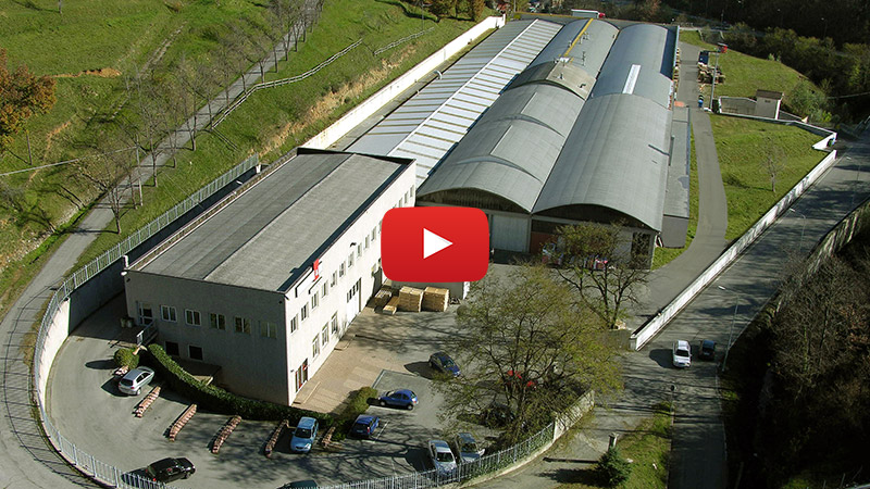 Torterolo & Re Azienda - Video