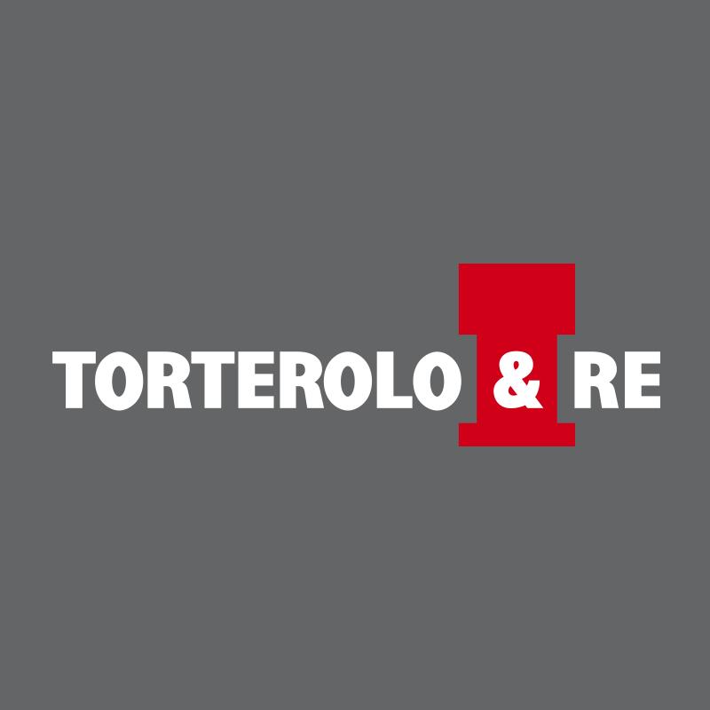 Torterolo & Re Azienda