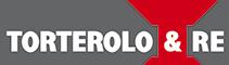 Torterolo & Re Logo