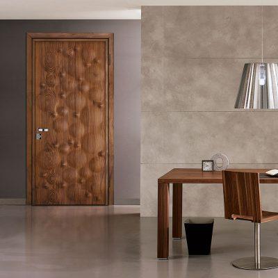 Design Riva
